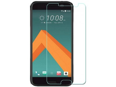 HTC 10  Glass Screen Protector