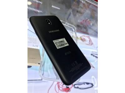 Galaxy J7 Pro 32GB Black - Used