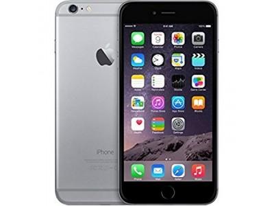 iPhone 6s Plus-64GB-Space Grey Used