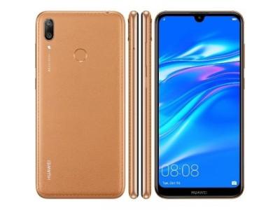 Y7 Prime 2019 - 64GB
