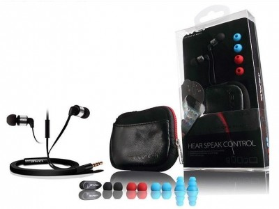Headset for Mobile Phone AWEI ES-600i