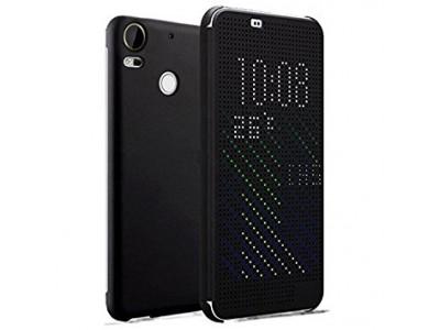 جراب دوت فيو لهاتف اتش تي سي ديزاير 10 برو - HTC Desire 10Pro