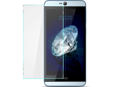 HTC 826 Glass Screen Protector