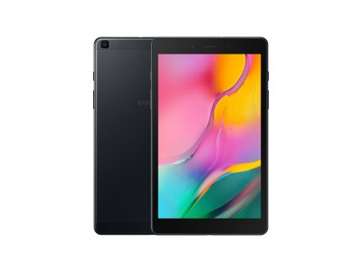Galaxy Tab A 8.0 (2019)