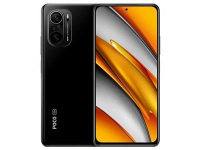 Poco F3 265GB