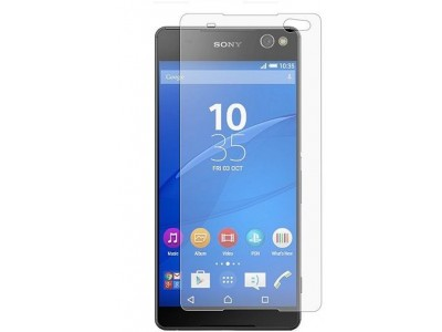 Sony C5 Ultra Glass Screen Protector