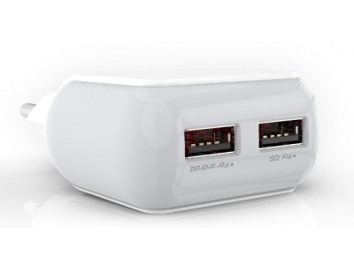 EMY fast Charger my-220