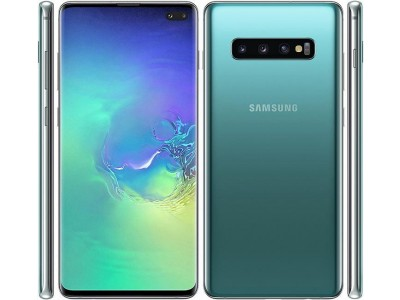 Galaxy S10 Plus 128GB