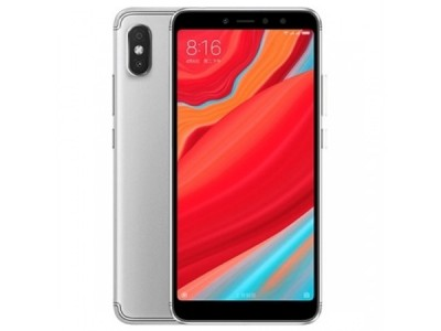 Xiaomi S2 64GB Grey Used