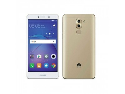 Huawei GR5 2017 Gold - Used