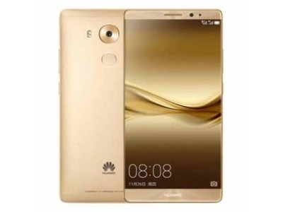 Huawei Mate 8 64GB Champagne Gold- Used