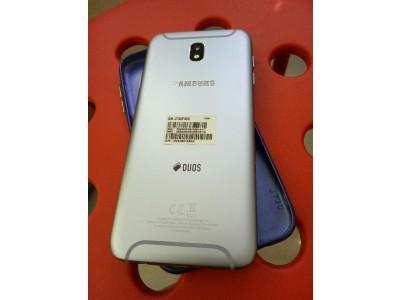 Galaxy J7-Pro 16GB Blue