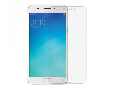 Oppo F1S Glass Screen Protector