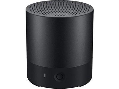 مكبر صوت صغير من هواوى اصدار CM510