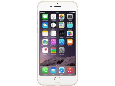 iPhone6-64GB-Gold
