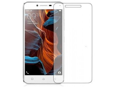 Lenovo A6020 K5 Plus Glass Screen Protector