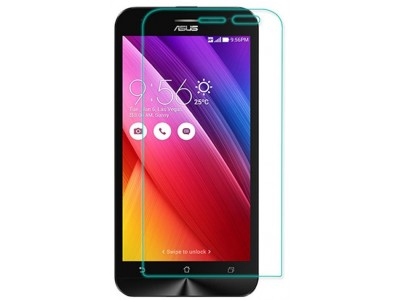Asus  ZE500KL Glass Screen Protector