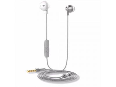 Headset for Mobile Phone LANGSDOM M420 WHITE