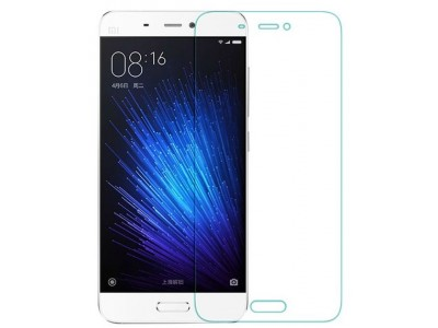 Xiaomi Mi 5  Glass Screen Protector