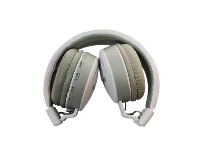 سماعه رأس بلوتوث JBL MS-881C
