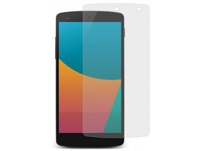 Nexus 5 Glass Screen Protector
