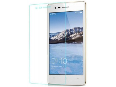 Oppo Neo 5 Glass Screen Protector