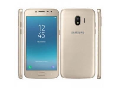Galaxy Grand Pro Gold- Used