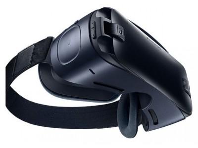 SAMSUNG GEAR VR sm-r232