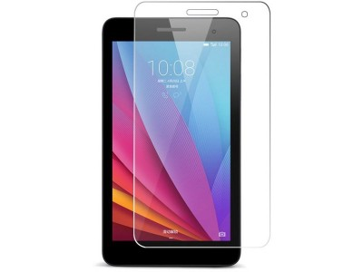 Huawei T1 Glass Screen Protector