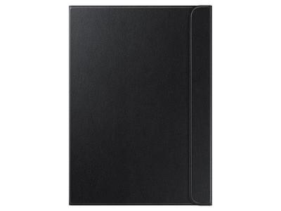 غطاء حماية فليب اسود لهاتف هواوي - MediaPad T3-10