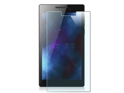 Lenovo Tab 3 Glass Screen Protector