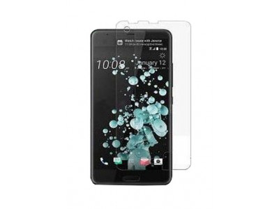 HTC U Ultra Glass Screen Protector