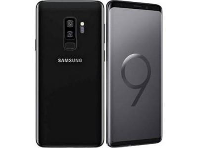 Galaxy S9 Plus 64GB