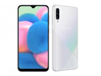 Galaxy A30s 64GB