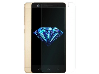 Infinix Hot S X521 Glass Screen Protector