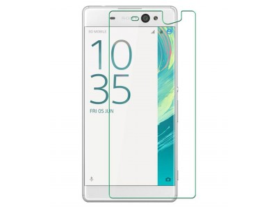 Sony XA Ultra Glass Screen Protector