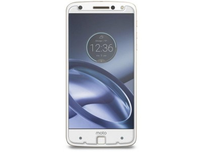Motorola Moto Z Glass Screen Protector