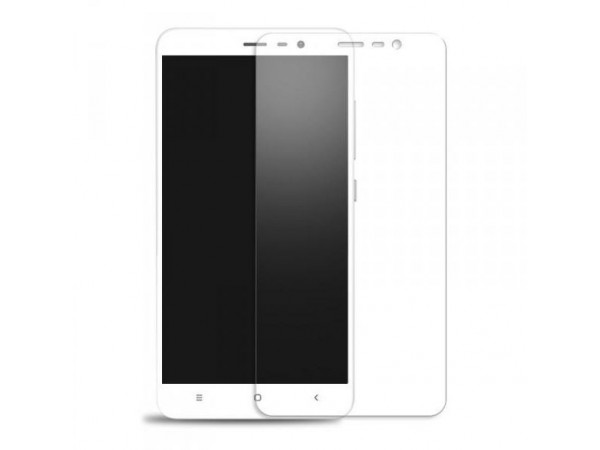 Xiaomi Redmi 3S  Glass Screen Protector