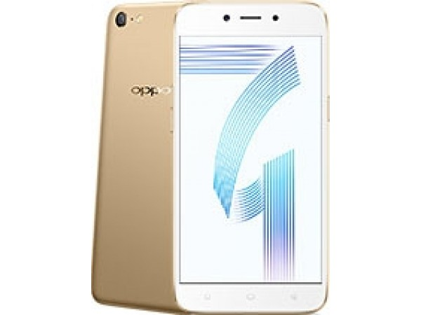 Oppo A71 - 32GB