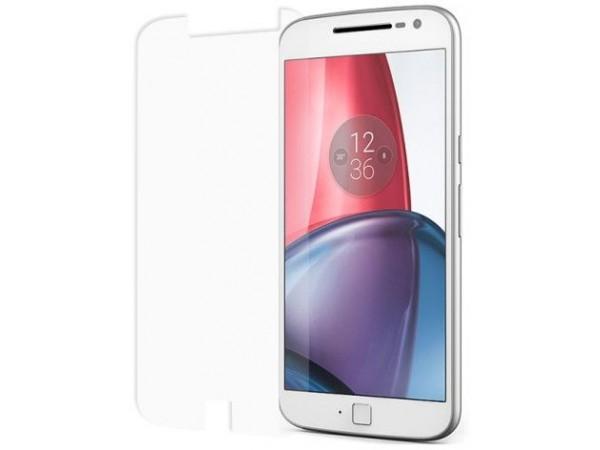 Motorola Moto G4 plus Glass Screen Protector