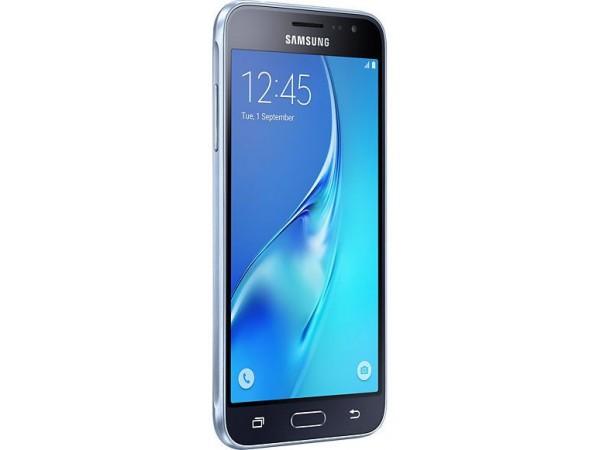 Galaxy J3-2016