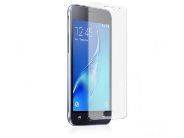 Galaxy J1 Mini Prime Glass Screen Protector
