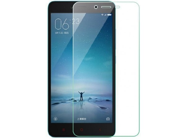 Xiaomi Redmi Note 2  Glass Screen Protector