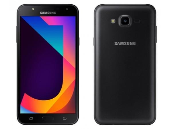 Galaxy J7 Core - 16GB