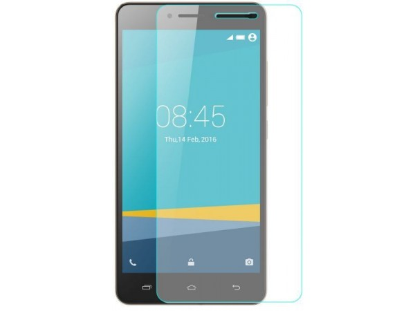 Infinix Hot 3 & Hot 3 Pro X554 Glass Screen Protector