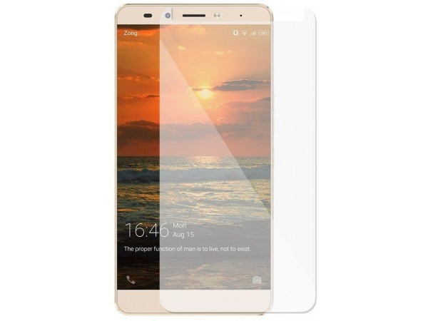 Infinix Note 3 & Note 3 Pro X601 Glass Screen Protector