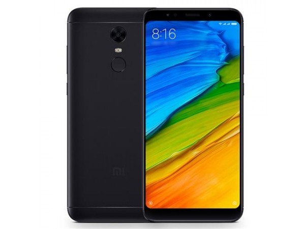 Xiaomi Redmi 5 - 16GB