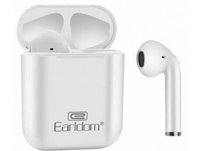 Earbuds Earldom wireless headset ET-BH29