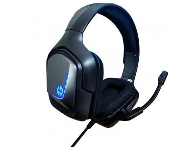HP Gaming Headset H220G