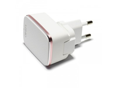 LDNIO A1204Q Smart travel Qualcomm 2.0 Quick Charger